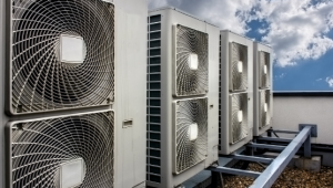 Commercial Air Conditioning – Is it Any Different Than Residential?
