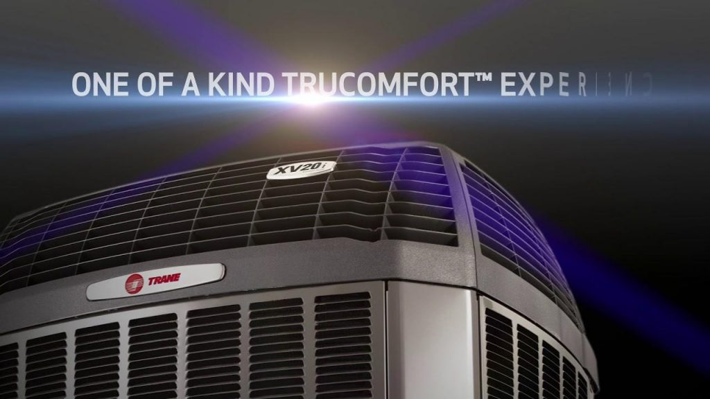 3 Reasons you need a Variable Speed Air Conditioner in Your Northshore Home