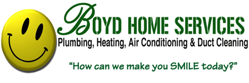 Boyd Home Services