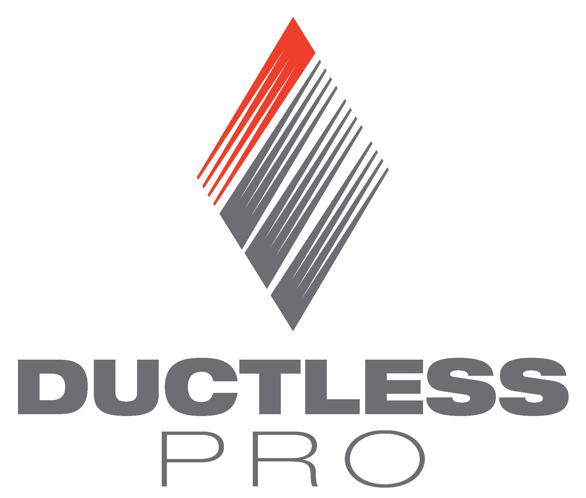 Mitsubishi Ductless Pro Dealer