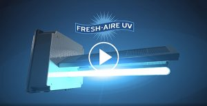 Fresh Aire UV APCO-X