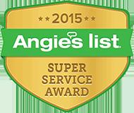 angies_badge