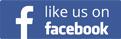 Benfatti AC Facebook